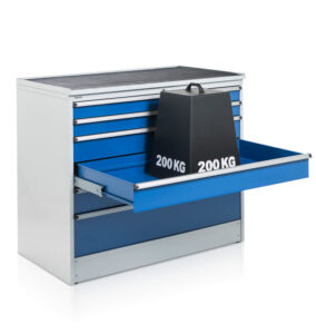 Drawer unit 130_100% drawer open.jpg