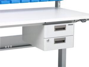 Drawer unit 30-22_859340-49.jpg