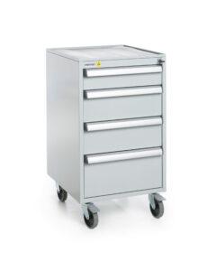 Drawer unit 45-66-3_60749023_60749303.jpg