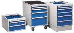 Drawer units 55 group_61107001_61207304_61207202.jpg
