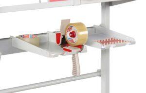 Packing-bench-ASSA4_1