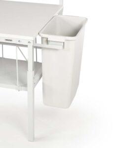 Packing-bench-PRMB
