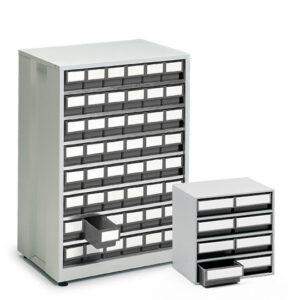 Storage bin cabinets.jpg