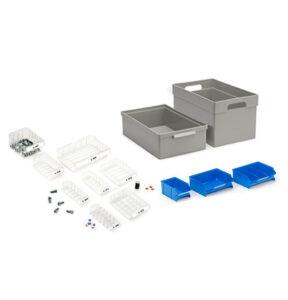 Storage, picking and small bins_3.jpg